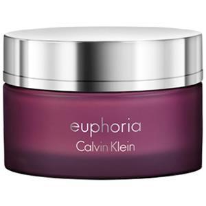 Calvin Klein Euphoria Luxurious Body Cream