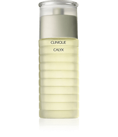 Clinique Calyx™ Exhilarating Fragrance