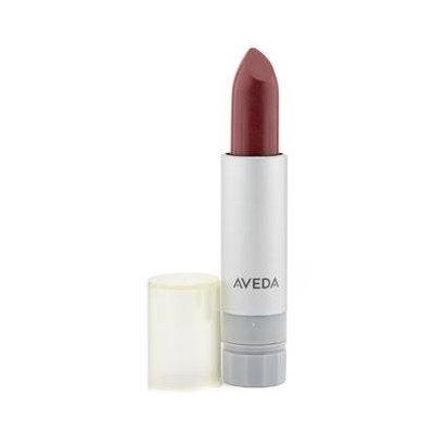 Aveda Uruku Lip Pigment Lipstick