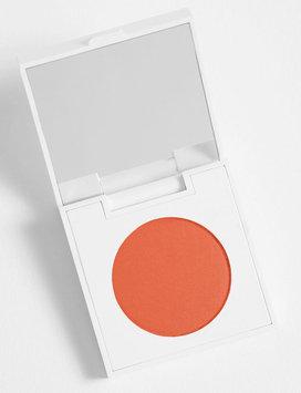 ColourPop Super Shock Pressed Pigment