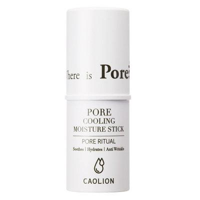 Caolion Pore Cooling Moisture Stick