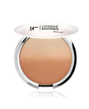 IT Cosmetics® Ombré Radiance Bronzer™
