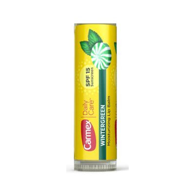 Carmex® Wintergreen Stick