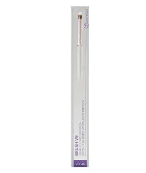 BH Cosmetics Brush V9 Vegan Eye Precision Brush