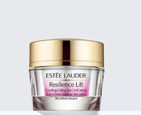 Estée Lauder Resilience Lift Cooling/Lifting Eye GelCreme