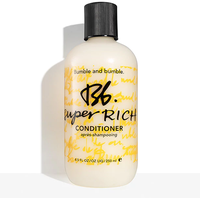 Bumble and bumble. Super Rich Conditioner