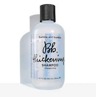 Bumble and bumble. Thickening Shampoo