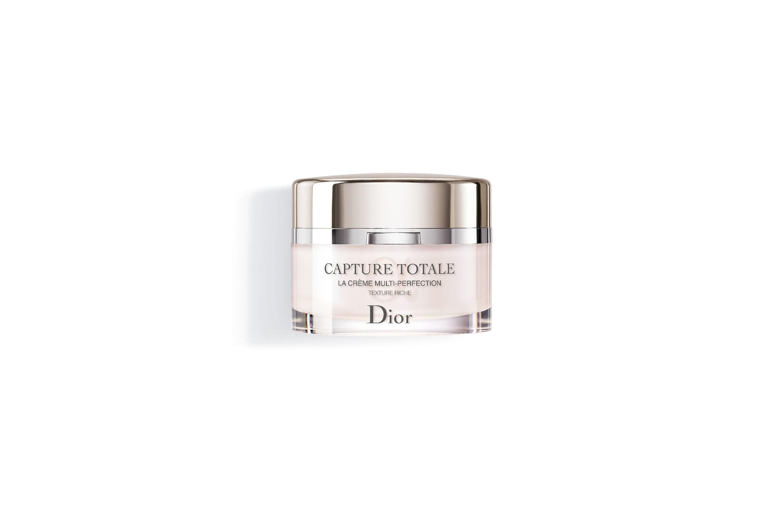 Dior Capture Totale Multi-Perfection Creme Rich Texture