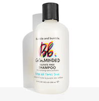 Bumble and bumble. Color Minded Shampoo
