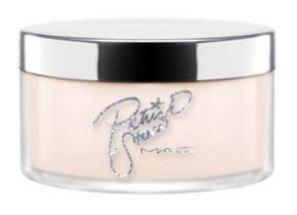 M.A.C Cosmetics Patrickstarrr Set Powder