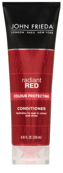 John Frieda® Radiant Red Color Hydrate