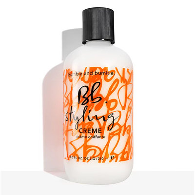 Bumble and bumble. Styling Creme