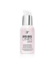 IT Cosmetics® Bye Bye Lines Serum™