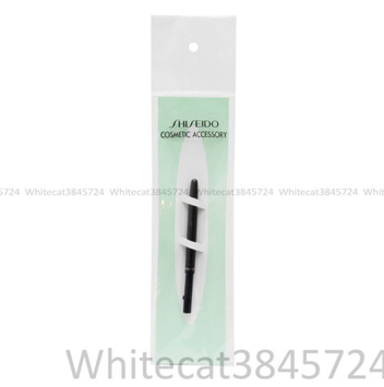 Shiseido Retractable Lip Brush