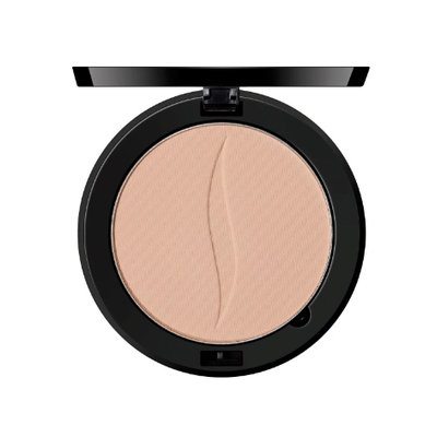SEPHORA COLLECTION Beauty Amplifier Lid and Liner Primer