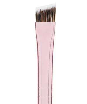 BH Cosmetics Brush V10 Vegan Brow Duo Brush