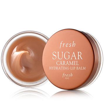 fresh® Sugar Caramel Hydrating Lip Balm