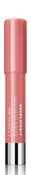 COVERGIRL Colorlicious Jumbo Gloss Balm Creams