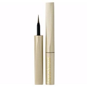 L'Oréal Paris Lineur Intense® Felt Tip Liquid Eyeliner