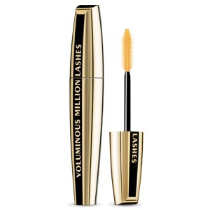 L'Oréal Paris Voluminous® Million Lashes™ Mascara