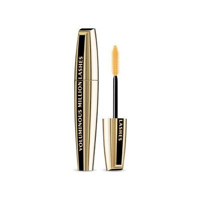 L'Oréal Paris Voluminous® Million Lashes™ Mascara