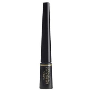 L'Oréal Paris Telescopic™ Precision Liquid Eyeliner