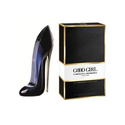 Carolina Herrera GOOD GIRL Eau de Parfum