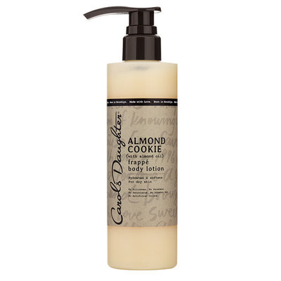 Carol's Daughter Almond Cookie Frappé Body Lotion