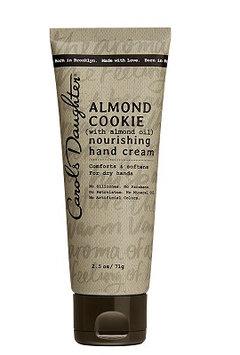 Carol's Daughter Almond Cookie Nourishing Hand Cream