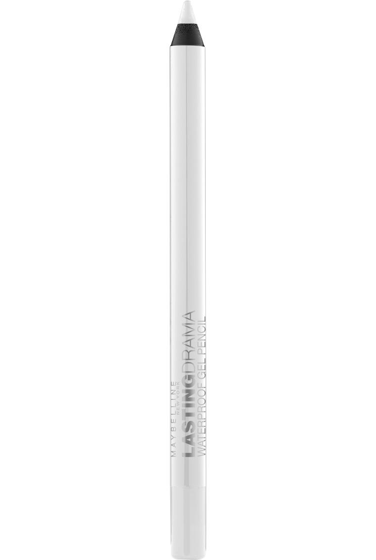 Maybelline Eyestudio® Lasting Drama® Waterproof Gel Pencil Eyeliner
