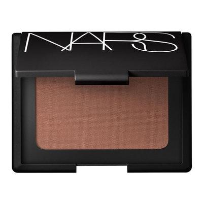 NARS Bronzing Powder Palette