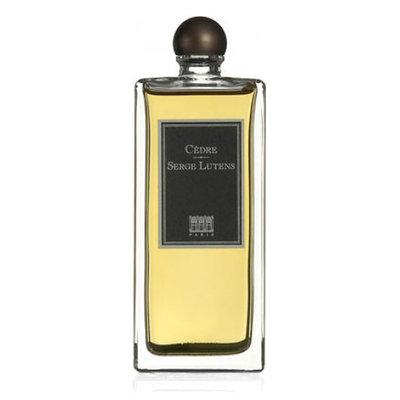 Serge Lutens Cedre Eau de Parfum