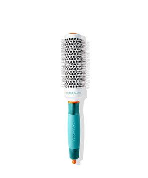 Moroccanoil® Ceramic 35 mm Round Brush