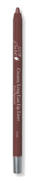 100% Pure Creamy Long Last Lip Liner