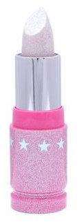 Jeffree Star Cosmetics Lip Ammunition