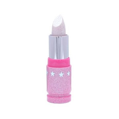 Jeffree Star Cosmetics Lip Ammunition