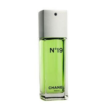 Chanel No. 19 Eau De Toilette Spray