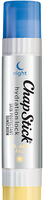 ChapStick® Dual-Ended Hydration Lock
