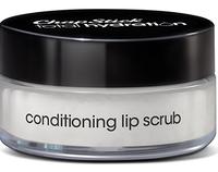 ChapStick® Fresh Peppermint Total Hydration Lip Scrub