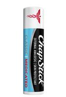 ChapStick® Medicated