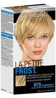 L'Oréal Paris La Petite Frost
