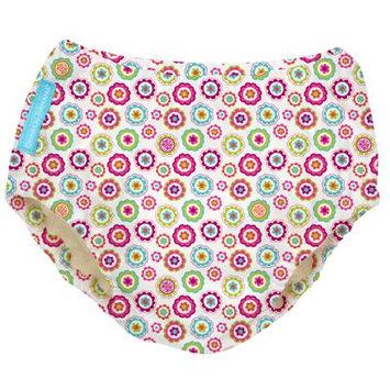 Charlie Banana® Extraordinary Swim Diapers Small
