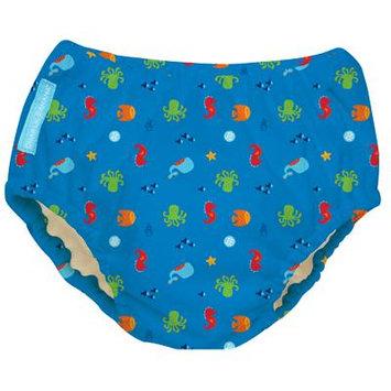 Charlie Banana® Reusable Swim Diapers Small
