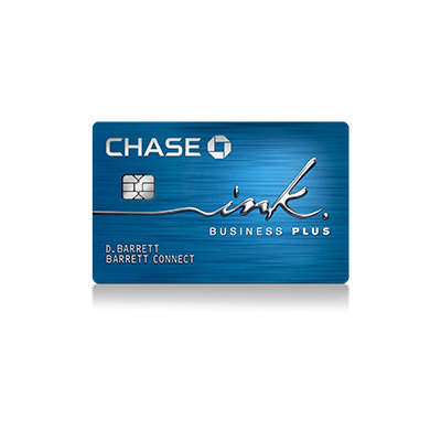 Chase ink plus business credit card reviews chase ink plus business credit card colourmoves