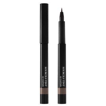 Lancôme Sourcils Tint Longwear Eyebrow Pen