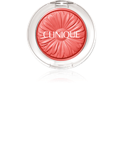 Clinique Cheek Pop™ Blush