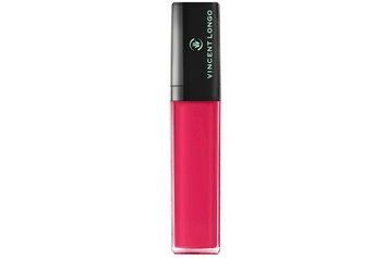 Vincent Longo Perfect Shine Lip Gloss