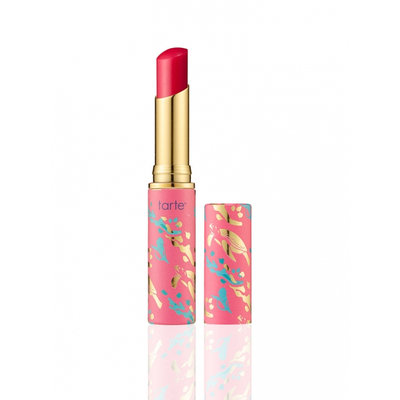 tarte Quench Lip Rescue