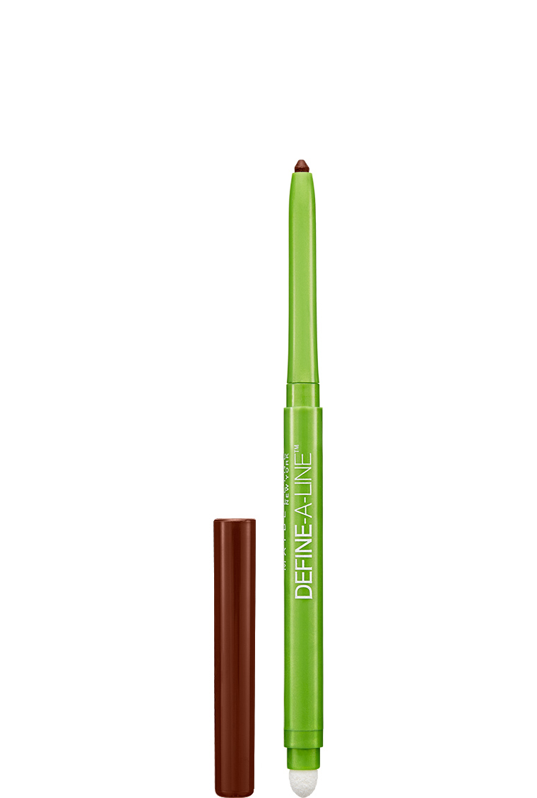 Maybelline Define-A-Line® Eye Liner