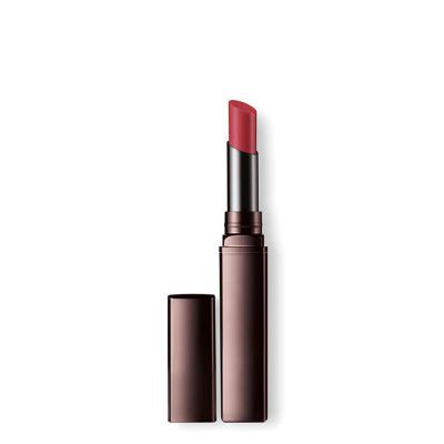 Laura Mercier Rouge Nouveau Weightless Lip Colour